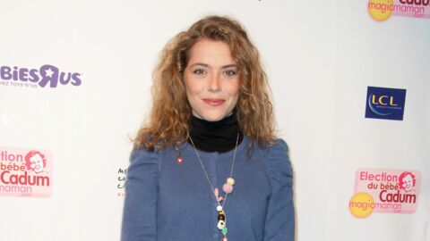 Emma Daumas oublie son sac dans le métro, son appel à l'aide pour le retrouver