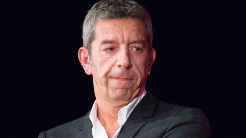 Michel Cymes: épuisé par les haters, il ferme son compte Twitter