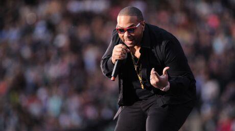 Timbaland révèle les coulisses de ses collaborations avec Madonna, Beyoncé et Nelly Furtado
