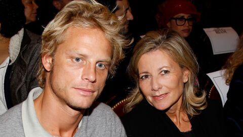 Affaire Banier: le mec de Claire Chazal censuré par TF1
