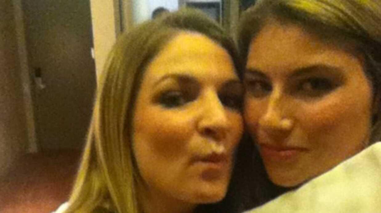 Kim Kardashian: les photos qui pourraient faire basculer le divorce
