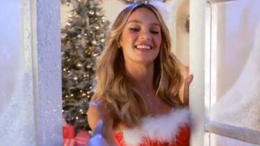 Les cloches de Noël
