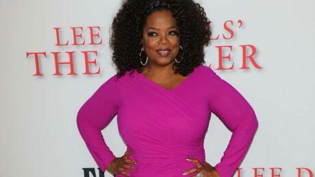 oprah-winfrey-pense-qu-elle-n-aurait-pas-ete-une-bonne-mere