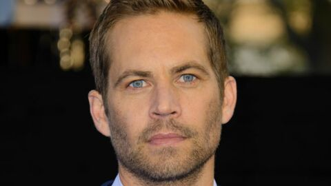 Paul Walker : son frère va finir le tournage de Fast and Furious 7