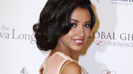 Miss Monde: Flora Coquerel (Miss France 2014) a été éliminée