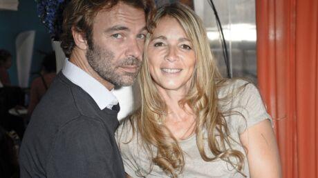 Hélène Rollès aurait préféré que sa relation avec Patrick Puydebat reste secrète