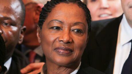 Babette de Rozières: comment elle conciliera la télé et son nouveau job d'élue régionale