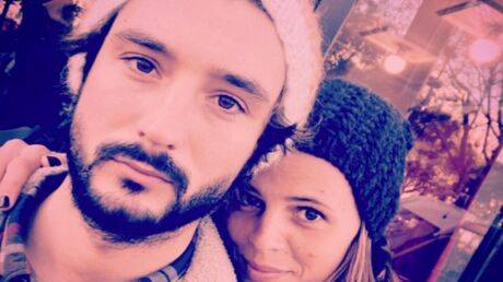 Jérémy Frérot évoque encore sa relation avec Laure Manaudou et ça l'agace
