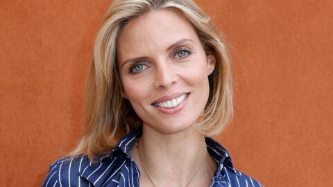 Sylvie Tellier se confie sur ses moments difficiles au sein de Miss France