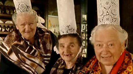 Jeanne Guégen: la dernière des trois célèbres Bigoudènes de la pub Tipiak est décédée