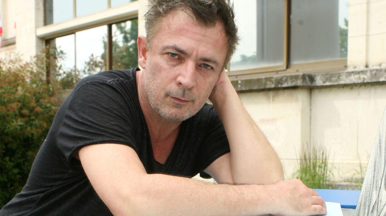 Frédéric Deban (Sous le soleil) a songé au suicide en perdant l'ouïe