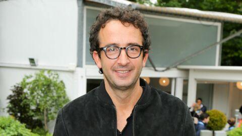 Cyrille Eldin: pour l'ex-producteur du Petit Journal, il fait tout le contraire de Yann Barthès