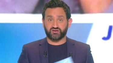 «Cyril Hanouna est un obsédé de l'homosexualité»