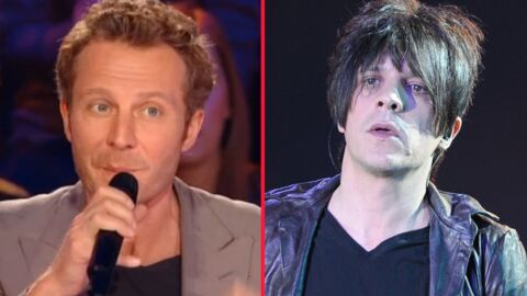 Nouvelle Star: Sinclair clashe Indochine