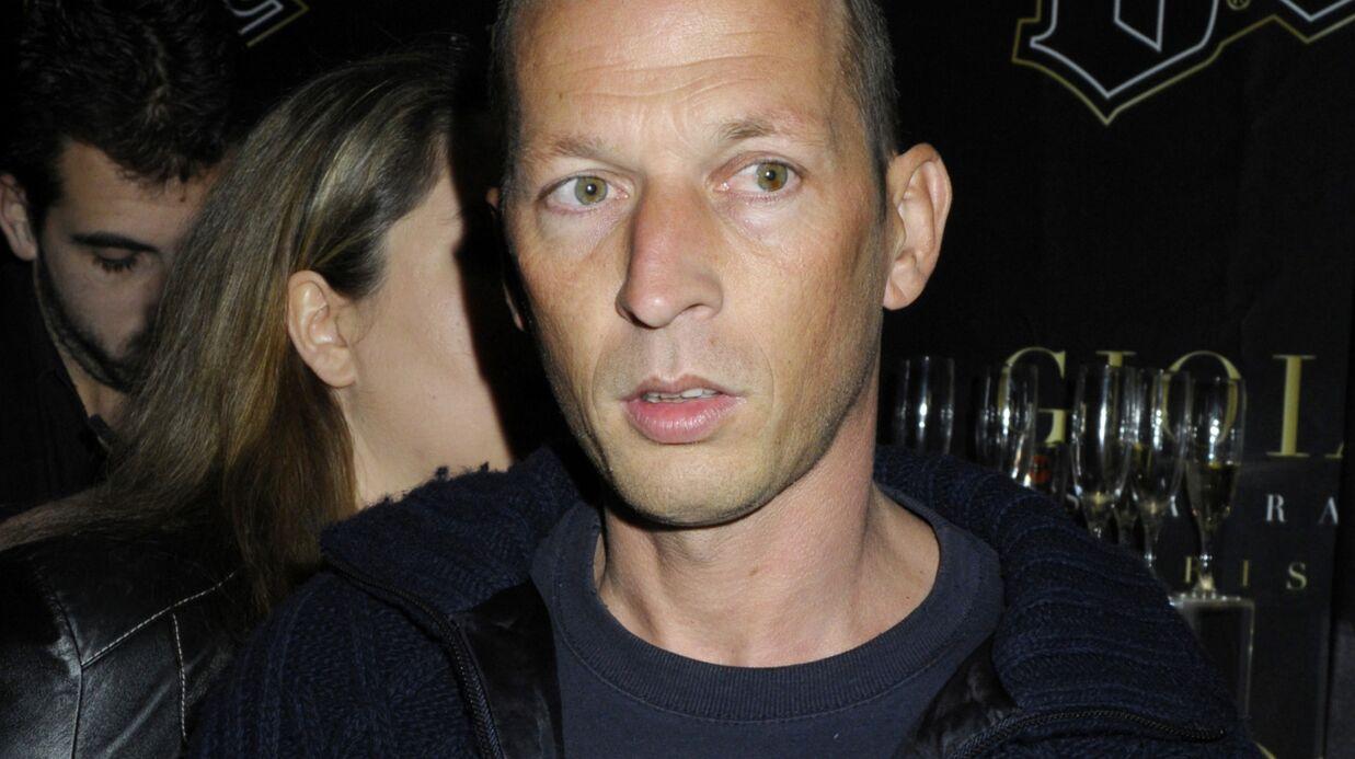 Christophe Rocancourt visé par une plainte de Catherine Breillat
