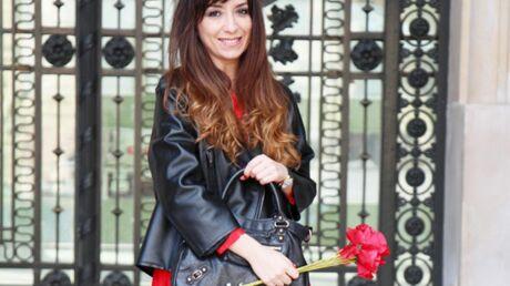 Le shopping petite robe rouge pour la Saint-Valentin de MarieLuvPink