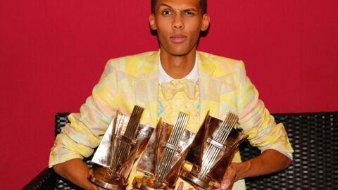 Victoires de la musique 2014: Stromae trois fois récompensé, découvrez tout le palmarès