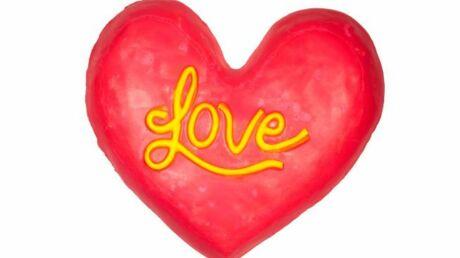 une-saint-valentin-tres-love-chez-lush