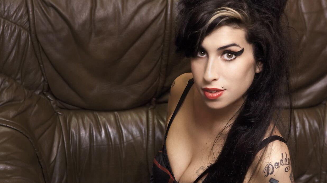 Amy Winehouse: sa mère se confie sur sa relation avec sa fille