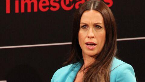 Alanis Morissette cambriolée: le butin s'élève à 2 millions de dollars