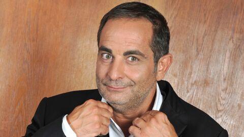 Laurent Fontaine: l'acolyte de Pascal Bataille coache l'entourage d' Emmanuel Macron