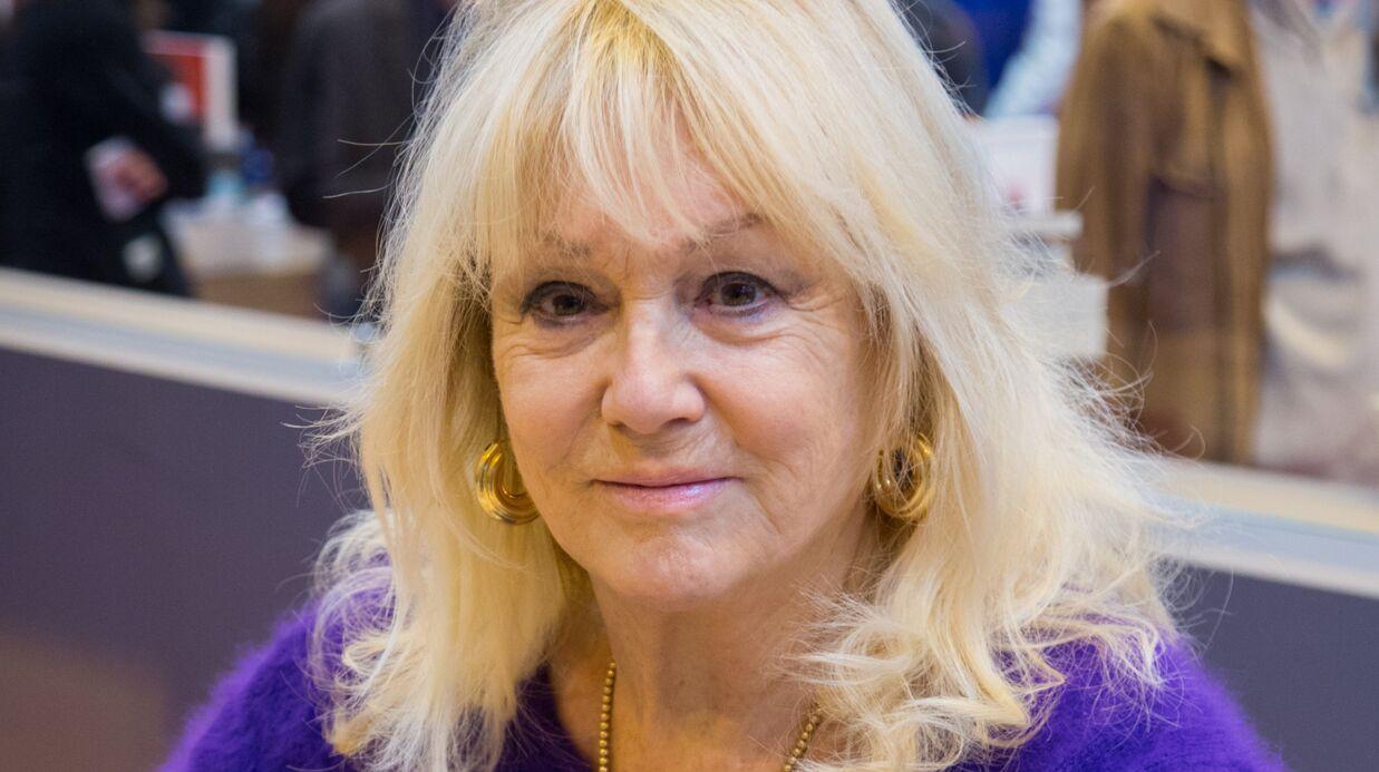 Mylène Demongeot (Camping) victime d'une escroquerie: elle a perdu toutes ses économies