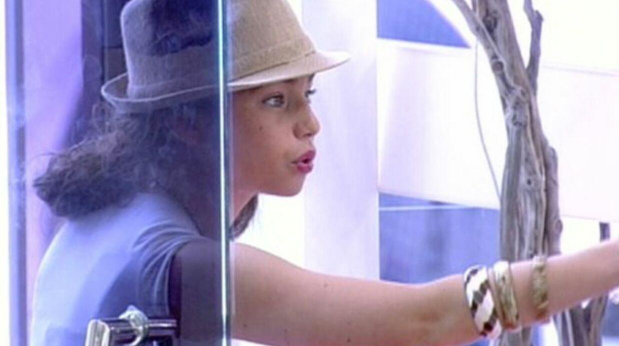 Juliette (Secret Story 5): co-présentatrice d'une émission