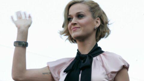 Katy Perry aurait quitté le domicile conjugal