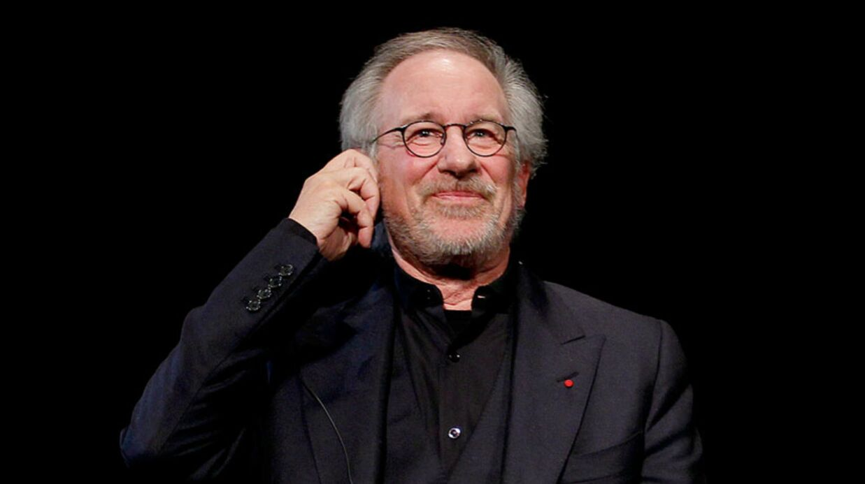 Steven Spielberg ne réalisera pas Jurassic Park 4