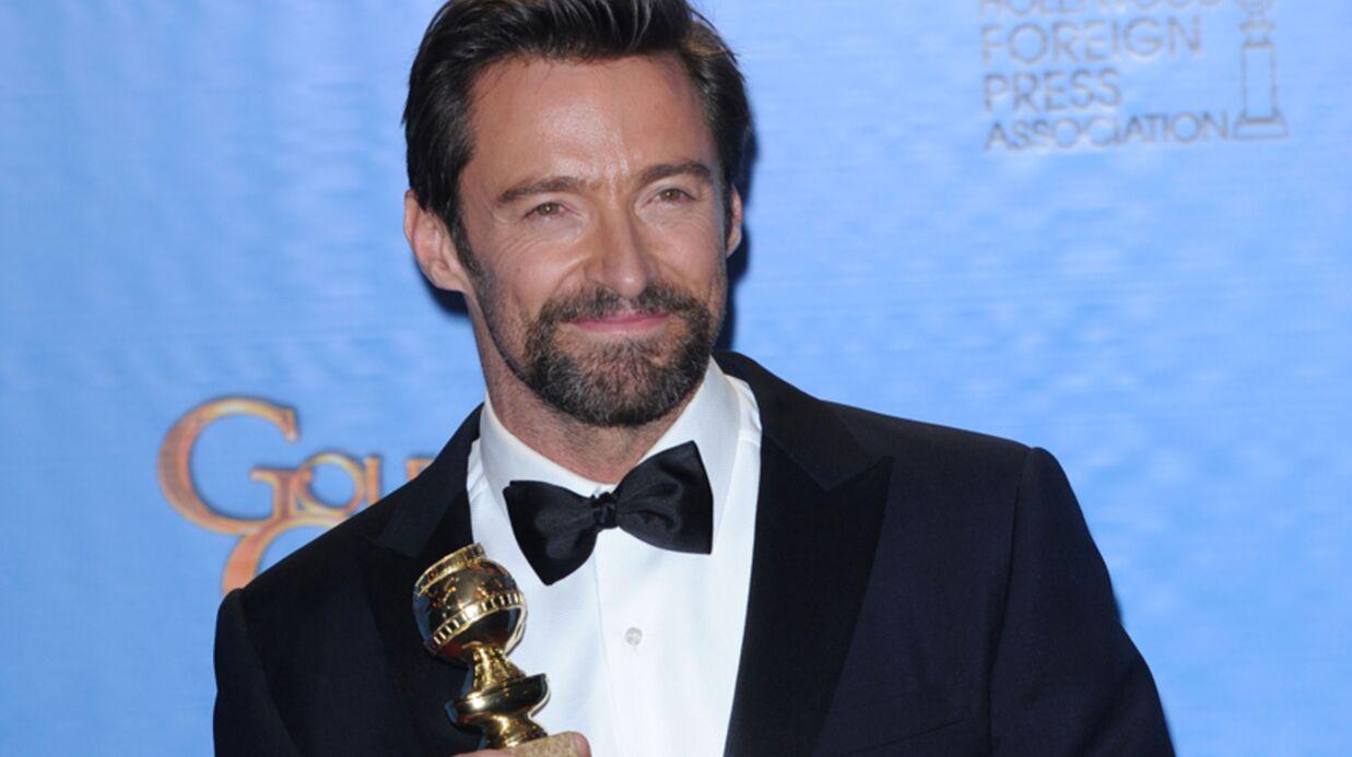 Tout le palmarès des Golden Globes 2013