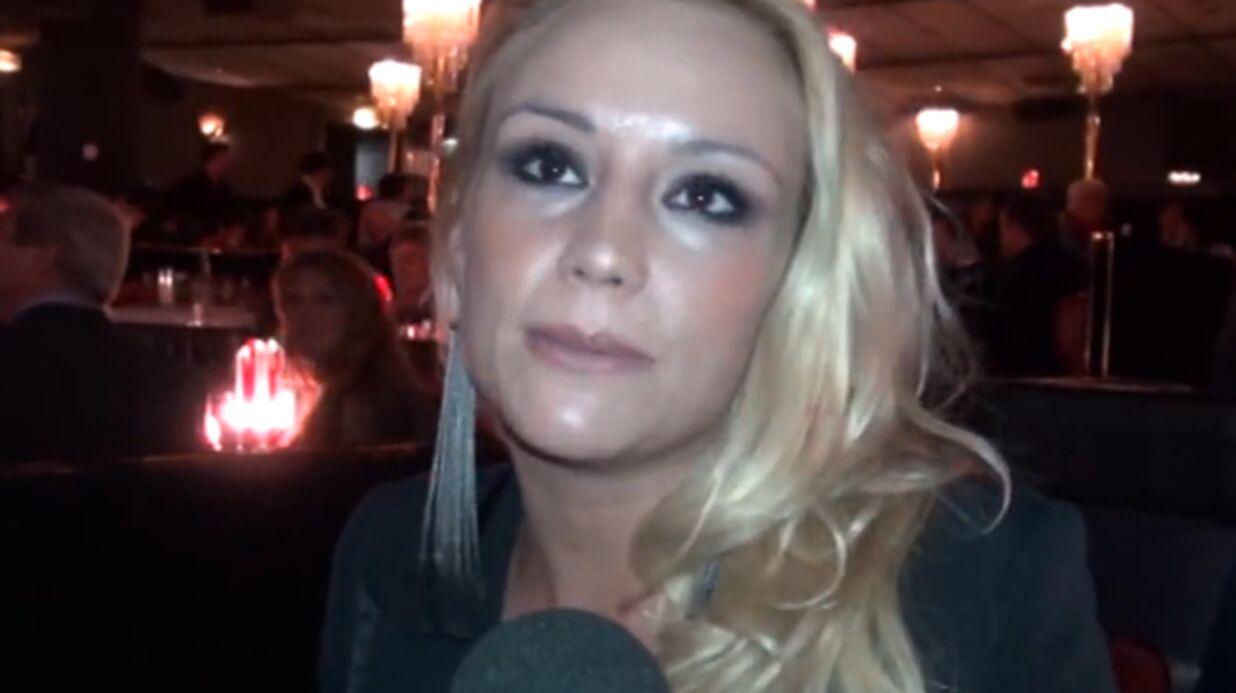 Elodie Gossuin est blessée de ne plus être invitée à l'élection Miss France