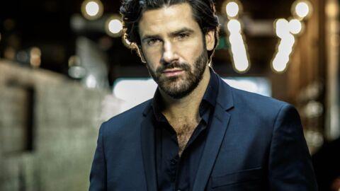 PHOTOS Bachelor: voici Paul, le nouveau gentleman célibataire de NT1