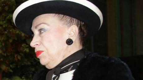 Geneviève de Fontenay gagne très peu depuis qu'elle a quitté Miss France