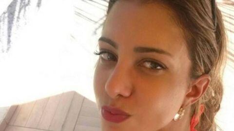 Obsédée par la chirurgie esthétique, une reine de beauté de 28 ans meurt après une intervention