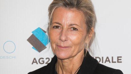 Claire Chazal: un animateur de France télé trouve son salaire sur France 5 «scandaleux»