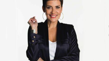 Interview – Les bons plans mode de Cristina Cordula