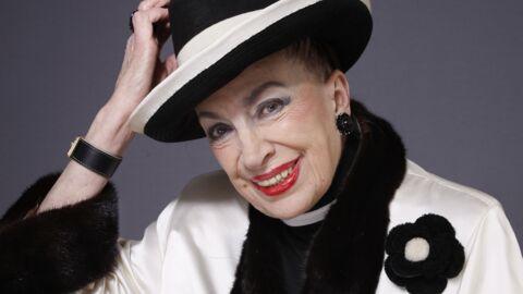Geneviève de Fontenay quitte le monde des concours de beauté: «Endemol est trop fort»