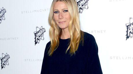 Gwyneth Paltrow rétablit la vérité sur son régime alimentaire: «Ce que je mange vraiment»