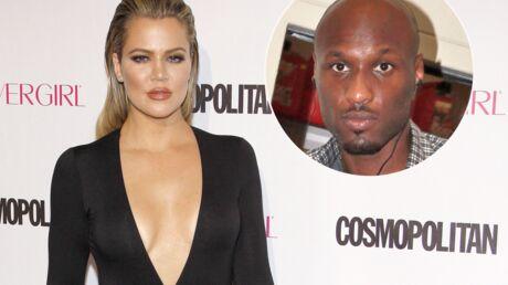 khloe-kardashian-revele-que-lamar-odom-l-a-trompee-pendant-la-majeure-partie-de-leur-mariage