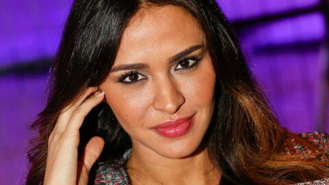 PHOTOS Leila Ben Khalifa (Secret Story 8) sexy en lingerie sur Instagram