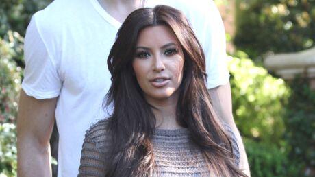 kim-kardashian-la-date-de-son-mariage-est-fixee