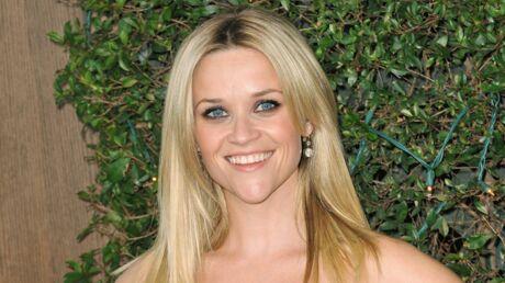 Reese Whiterspoon: un bébé avec Jim Toth?