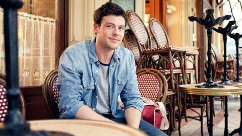 Un acteur de Glee décède dans d'étranges circonstances