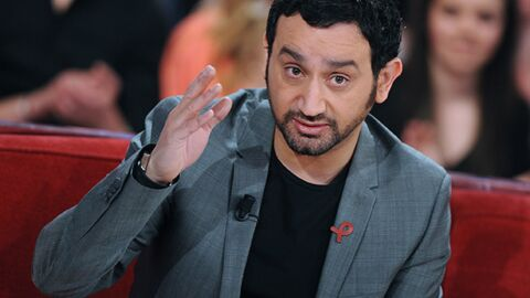 Cyril Hanouna a une vie « d'une tristesse totale »