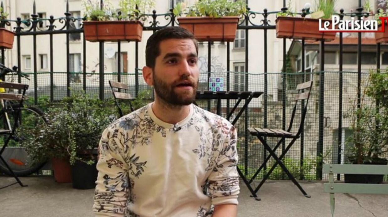 Scandale Jean-Marc Morandini: un comédien balance sur le manque de rémunération