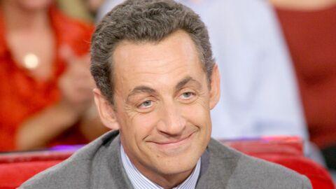 Nicolas Sarkozy aurait exigé une faveur sexuelle d'une élue