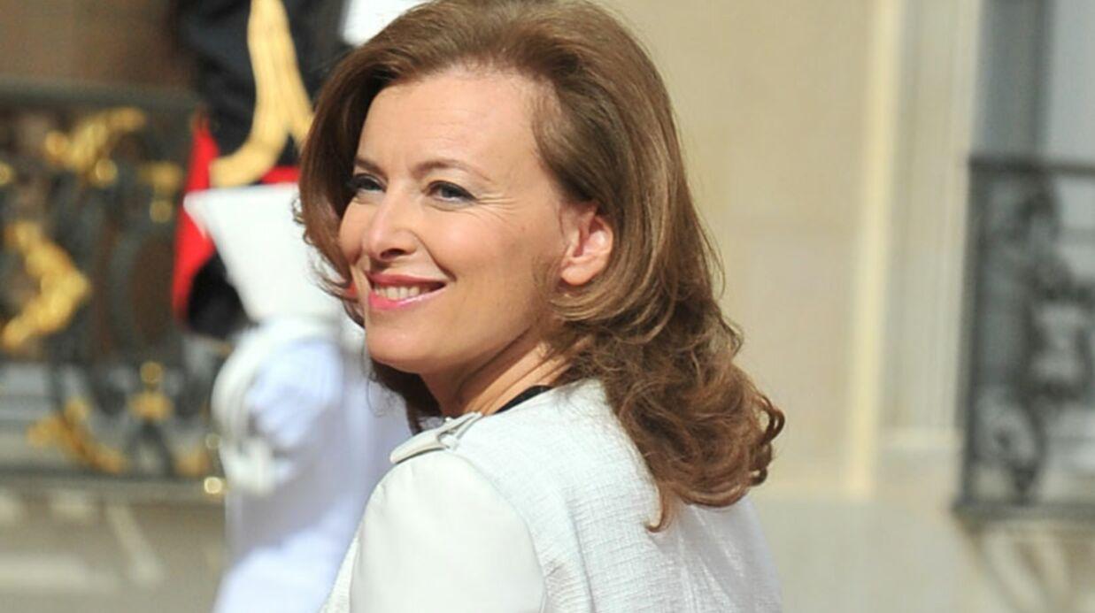 VIDEO Au bord des larmes, Ségolène Royal répond aux attaques
