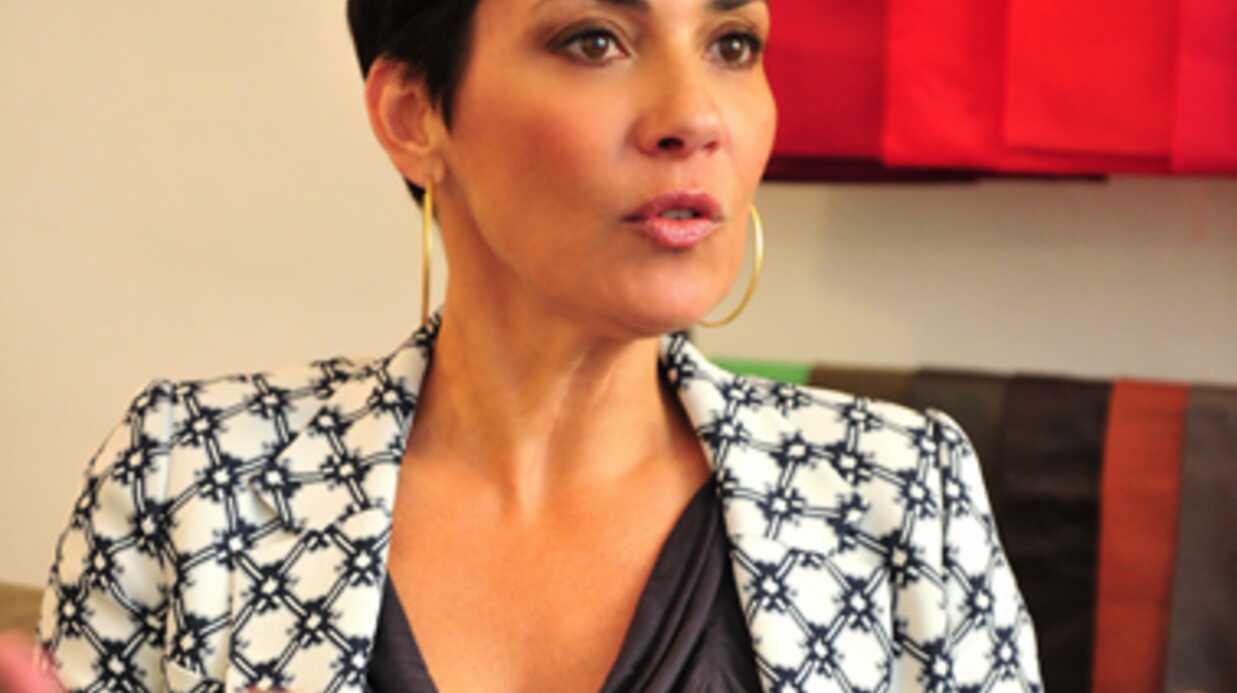 Cristina Cordula s'attaque aux looks d'Eva Longoria et Rihanna