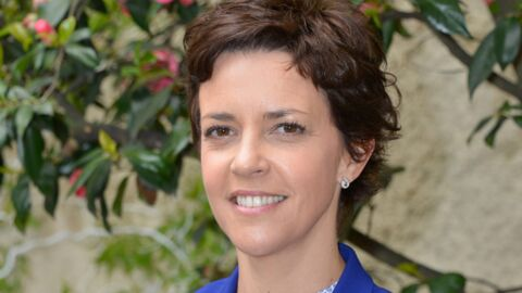 Nathalie Renoux raconte son parcours de maman adoptive