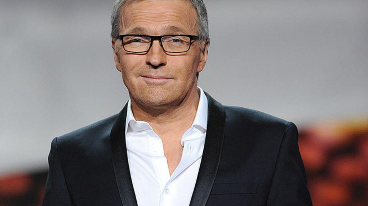 Laurent Ruquier a dévoilé la liste de ses chroniqueurs pour Les Grosses Têtes